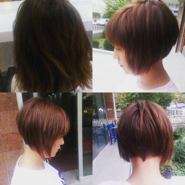 Saç Modelleri Listesi Saç Modeli Terimleri
