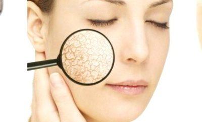 Avon Anti Aging Ürünlerine Genel Bakış