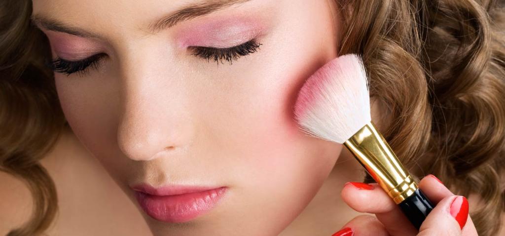 2017 Yaz Makyajı ve Kozmetik Önerileri