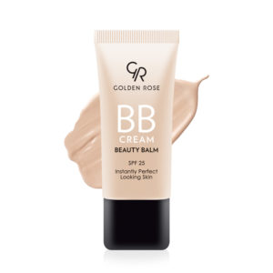 Uygun Fiyatlı En iyi BB Kremler - Ürün İncelemesi