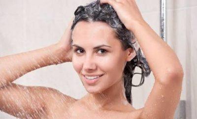 Boyalı Saçlar için Bakım Tüyoları - Evde Kolay ve Etkili Bakım Önerileri