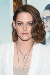 Kristen Stewart Saçlarını Kısacık Kestirdi Bakalım Nasıl Olmuş