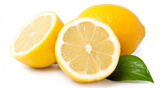 Cilt Lekelerine Karşı Bitkisel Çaylar ve Dermarollerin Etkisi