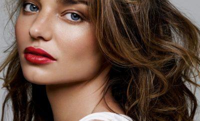 Ünlü Modellerin Güzellik Sırları ve Bakım İpuçları