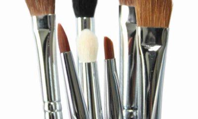 Göz Makyajı için Makyaj Fırçaları