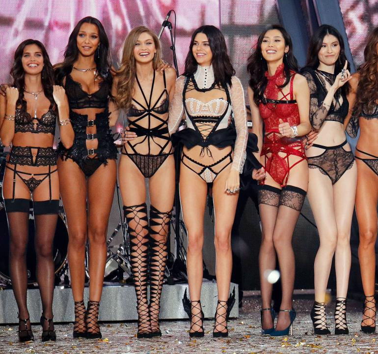 victoria s secret market entry strategy into china report Victoria's secret is making its maiden voyage into the mainland china market this year, but the company's signature pushup bras and frilly panties will remain behind.