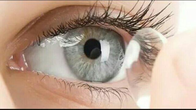 Lens Kullanımı Nasıl Olmalıdır? Lens Kullanırken Nelere Dikkat Edilmelidir?