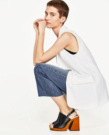 Terlik Modası! 2017 Bayan Terlik Modelleri