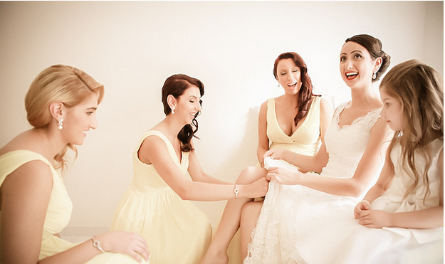 Düğün Planlama Stresinden Kurtulmanın 6 Etkili Yolu