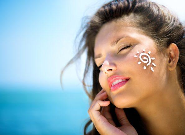 Güneş Kreminin Önemi - Cilt Bakımında Güneş Kreminin Rolü