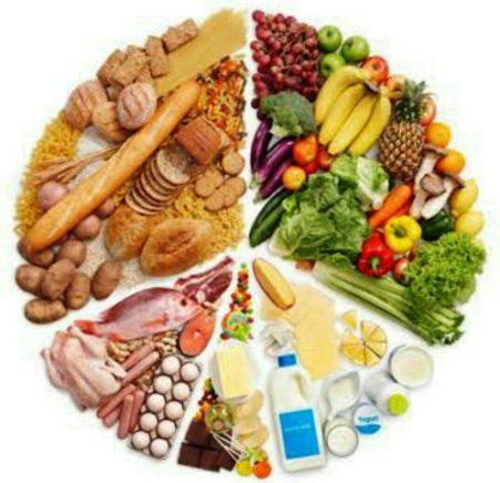 Güzelliğiniz ve Sağlığınız için Yazın Sağlıklı Beslenin! İşte Öneriler