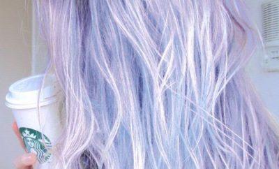 Evde Saç Boyama Nasıl Yapılır? Dikkat Edilmesi Gerekenler