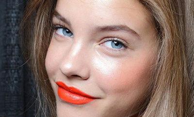 Bu Yaz Denemeniz Gereken En Güzel 6 Ruj Rengi ve Ürün Önerileri
