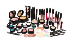 Kozmetik ve Bakım Ürünleri Nasıl Saklanmalı?