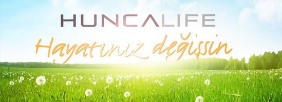 Huncalife Nedir? Huncalife ile İlk Tanışma