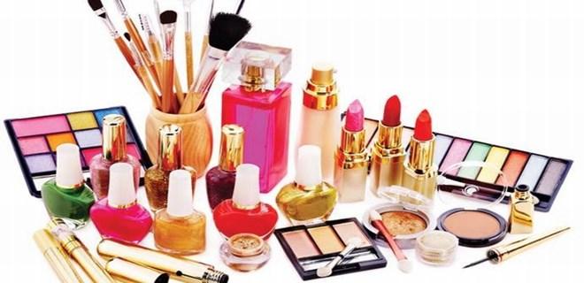 Kozmetik Marketlerin Bayram İndirimlerinden Alınacak Ürün Önerileri