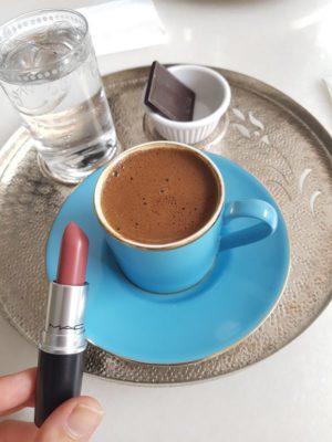 Sonbahar Makyaj Çantanızda Olması Gereken 5 Ürün