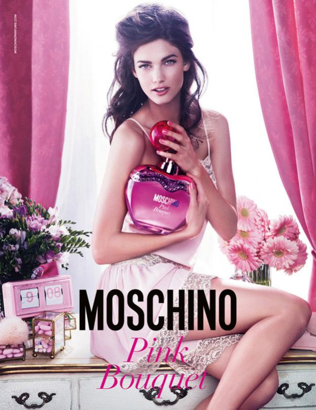 İtalya'da Modaya Yön Veren Marka Moschino ile İlgili Merak Edilenler
