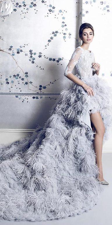 Renkli-düğün-elbiseleri-Mariya Akhmetshina (2)