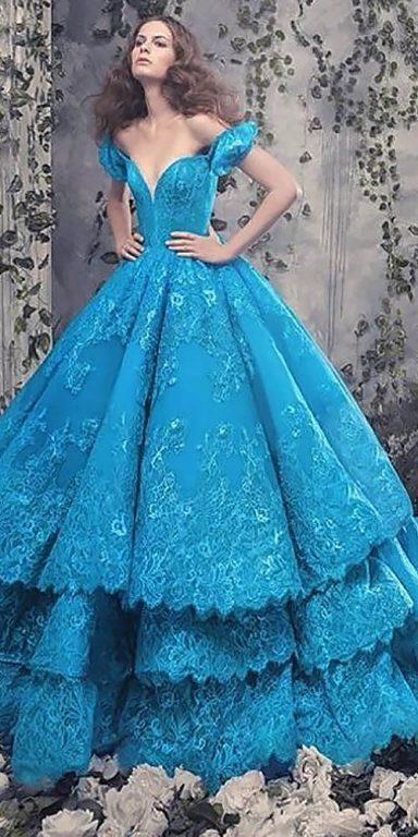 Renkli-düğün-elbiseleri - Michael Cinco (2)