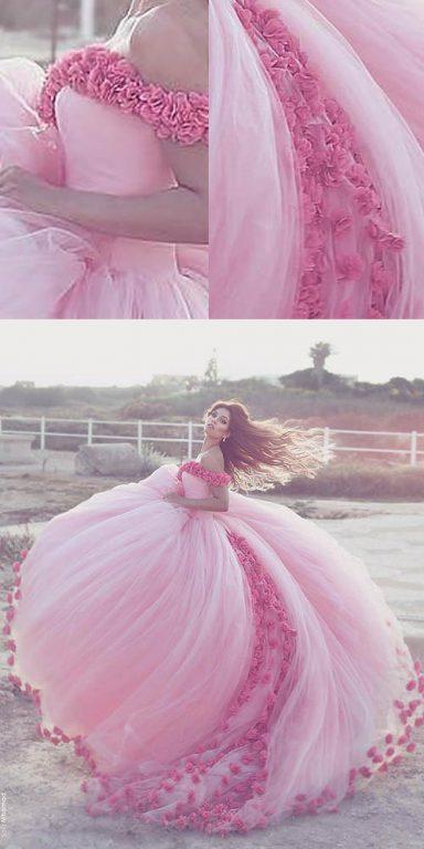 Renkli-düğün-elbiseleri- Said Mhamad Photography (2)