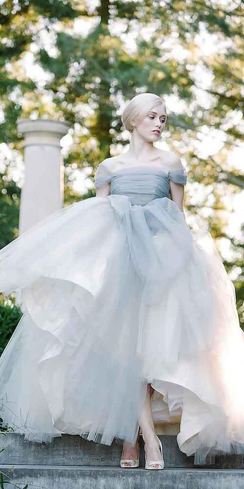 Renkli-düğün elbiseleri-Sareh Nouri (2)