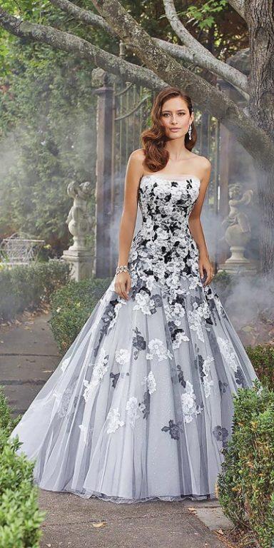 Renkli-düğün-elbiseleri-Sophia Tolli (2)