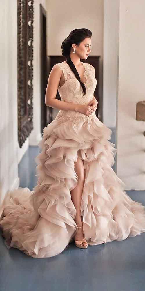 Renkli-düğün-elbiseleri-Veejay Floresca