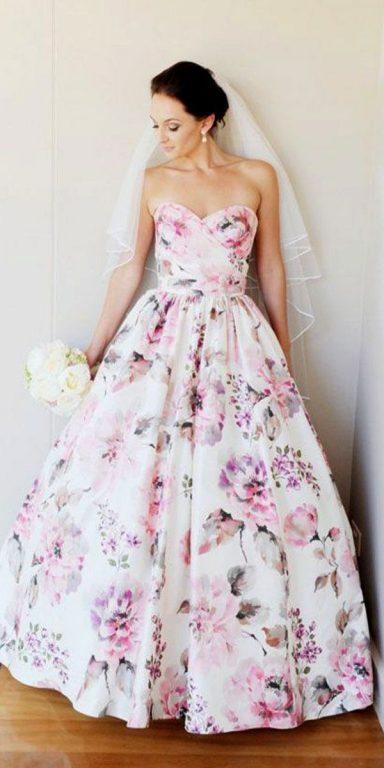 Renkli-düğün-elbiseleri-Wendy Makin