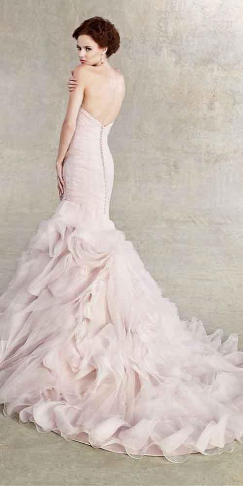 Renkli-düğün-elbiseleri-ZsaZsa Bellagio