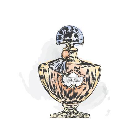 Parfümler Arasındaki Farklar ve Parfüm Alırken Dikkat Etmeniz Gerekenler