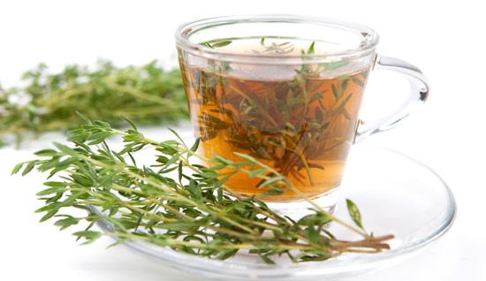 Kekik Çayı, Kekik Yağı ve Kuru Kekiğin Faydaları - Şifalı Bitkiler