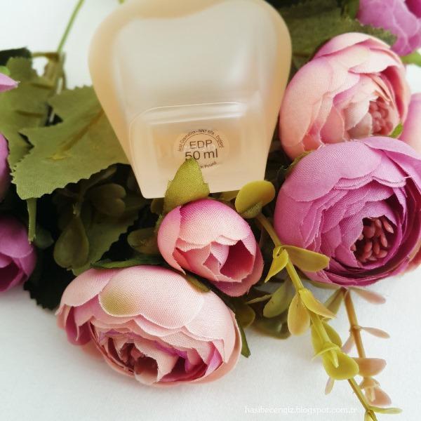 Cilt ve Kişilik Özelliklerinize Göre Doğru Parfümü Bulma Rehberi - Test