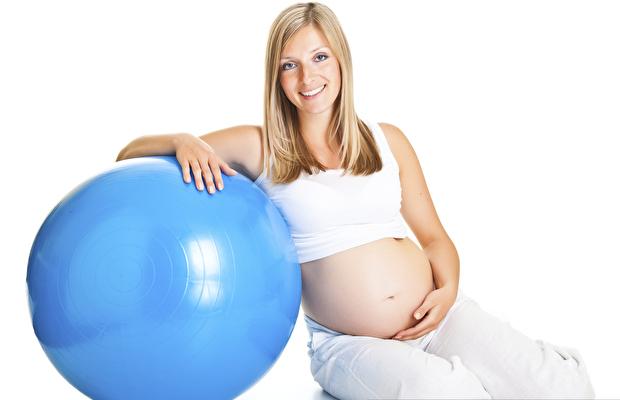 Hamilelikte Pilates Yapmanın Faydaları ve Dikkat Edilmesi Gerekenler