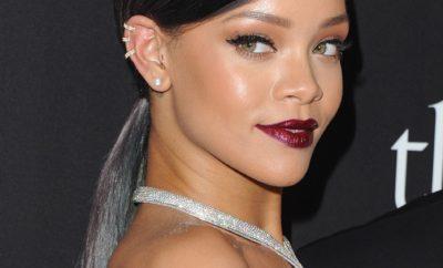 Her Kadının Makyaj Koleksiyonunda Olması Gereken 5 Allık