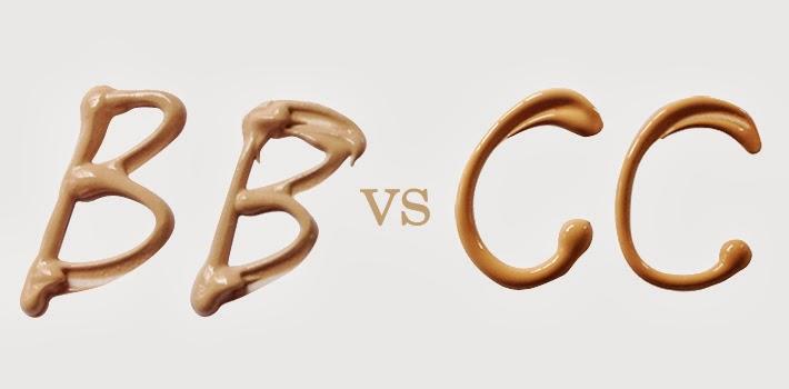 BB Krem ve CC Krem Özellikleri ve Aralarındaki Farklar