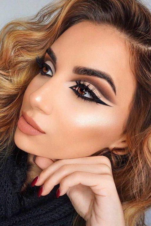 Kusursuz Makyaj İçin İpuçları Pratik ve Etkili Güzellik Önerileri