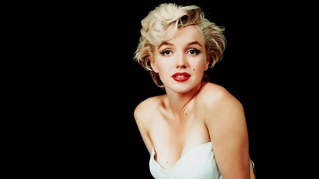 Marilyn Monroe Güzellik Sırları ve Makyaj Teknikleri Video