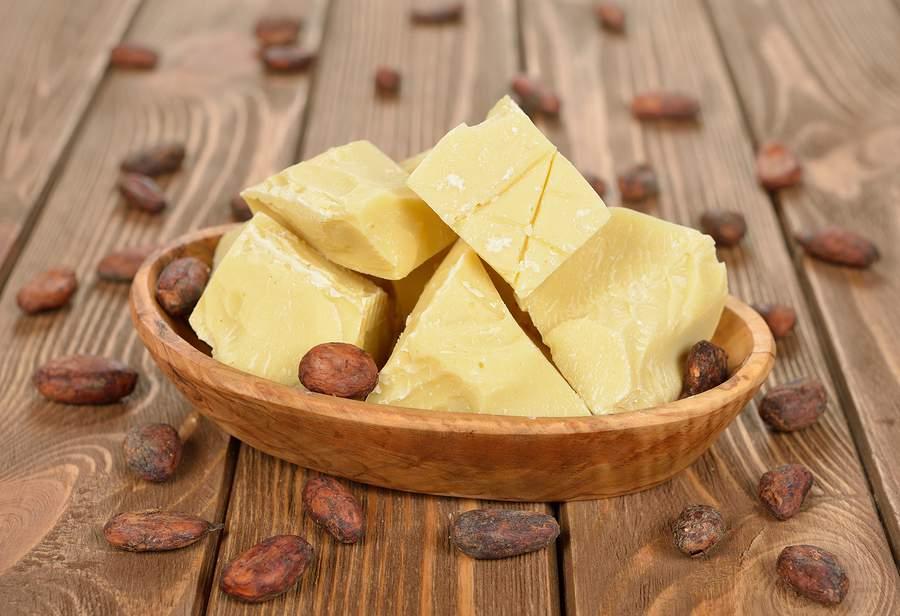 Kakao Yağının Saça ve Cilde Faydaları Kullanım Alanları
