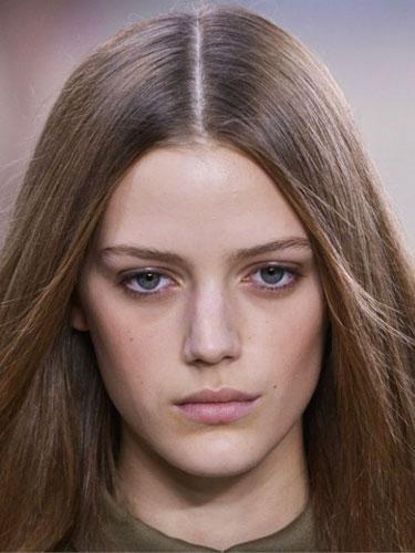 İşte Sizlere 2018 Yılının Trend Saç Modelleri