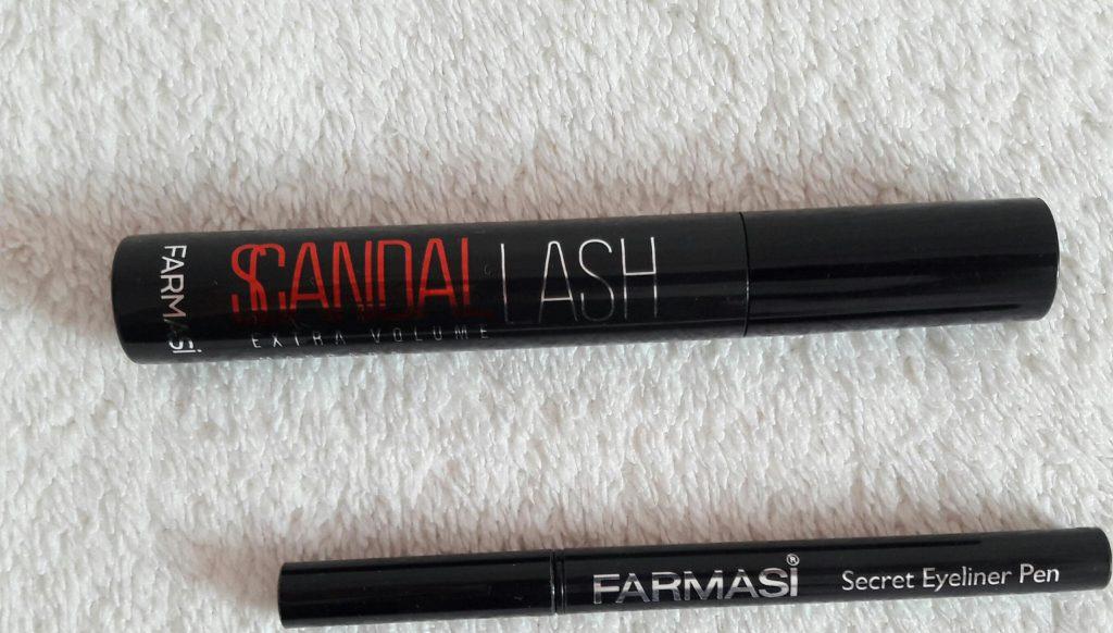 Uygun Fiyatlı Favori Dudak Kalemi Önerileri