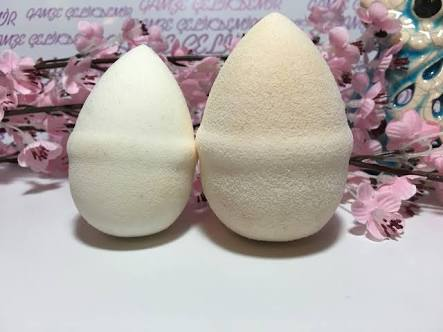 Severek Kullandığım Uygun Fiyatlı Makyaj Malzemeleri