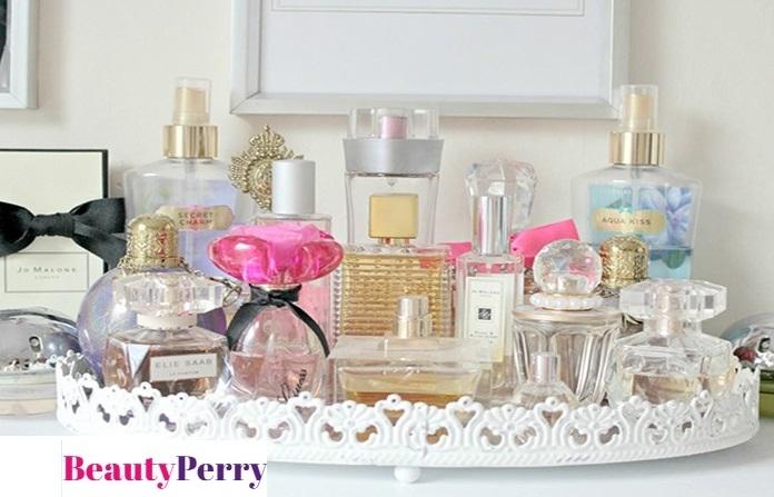 Burçlara Göre Kokular - Parfüm Önerileri