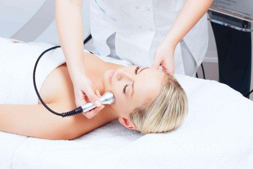 Radyofrekans Uygulaması Nedir? Nasıl Uygulanır?