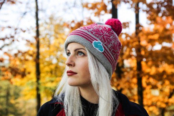 Sonbaharda Uygulamanız Gereken Güzellik Rutinleri