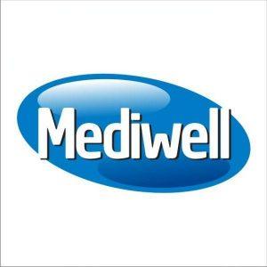 Mediwell Dudak Bakım Kremleri İncelemesi