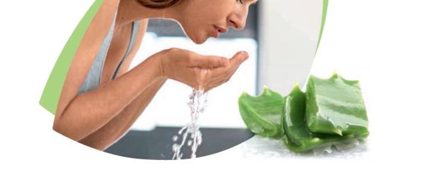 Aloe Veralı Kişisel Bakım Ürünleri ve Aloe Veranın Faydaları
