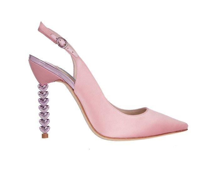Yılbaşında Hangi Ayakkabı Kombinleri Yapılabilir?