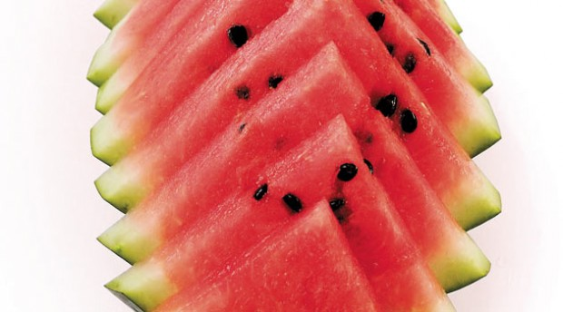 Kırmızı Renkli Meyveler Neden Önemli?