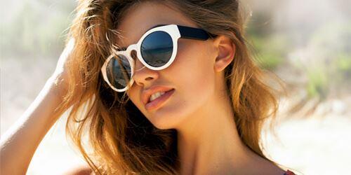 Yüz Şekline Göre Doğru Güneş Gözlüğü Seçme Rehberi